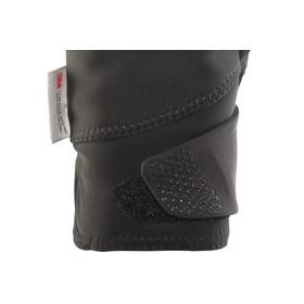 Bontrager Velocis S2 Softshell Gloves Unisex Black